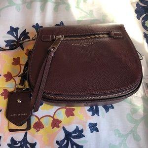 Marc Jacobs saddle bag
